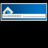 ENRIQUE GUERRERO NIETO (GUERRERO TELECOMUNICACIONES)