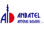 ANTENAS BASAURI, S.L. (ANBATEL)