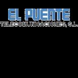 EL PUENTE TELECOMUNICACIONES, S.L.