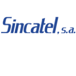 SISTEMAS INTELIGENTES PARA CABLES Y TELECOMUNICACIONES, S.A. (SINCATEL)