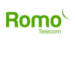 ROMO TELECOMUNICACIONES, S.L.