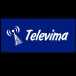 TELEVIMA, S.L.