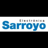 ELECTRÓNICA SARROYO, S.L.